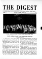 1926-06: Digest Extension Service Newsletter, Auburn, Alabama, Volume 03, Issue 09