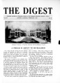 1926-02: Digest Extension Service Newsletter, Auburn, Alabama, Volume 03, Issue 05