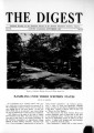 1927-09: Digest Extension Service Newsletter, Auburn, Alabama, Volume 04, Issue 12