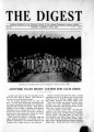 1927-06: Digest Extension Service Newsletter, Auburn, Alabama, Volume 04, Issue 09