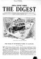 1927-02: Digest Extension Service Newsletter, Auburn, Alabama, Volume 04, Issue 05