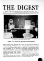 1927-04: Digest Extension Service Newsletter, Auburn, Alabama, Volume 04, Issue 07
