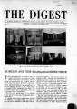 1927-10: Digest Extension Service Newsletter, Auburn, Alabama, Volume 05, Issue 01