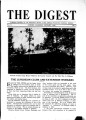 1928-01: Digest Extension Service Newsletter, Auburn, Alabama, Volume 05, Issue 04