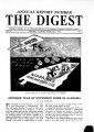 1928-02: Digest Extension Service Newsletter, Auburn, Alabama, Volume 05, Issue 05