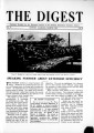 1928-03: Digest Extension Service Newsletter, Auburn, Alabama, Volume 05, Issue 06