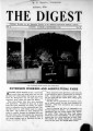 1928-09: Digest Extension Service Newsletter, Auburn, Alabama, Volume 05, Issue 12