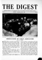 1928-05: Digest Extension Service Newsletter, Auburn, Alabama, Volume 05, Issue 08