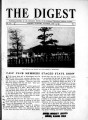 1928-10: Digest Extension Service Newsletter, Auburn, Alabama, Volume 06, Issue 01