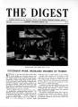1929-03: Digest Extension Service Newsletter, Auburn, Alabama, Volume 06, Issue 06