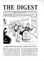 1929-07: Digest Extension Service Newsletter, Auburn, Alabama, Volume 06, Issue 10