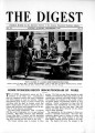 1929-09: Digest Extension Service Newsletter, Auburn, Alabama, Volume 06, Issue 12