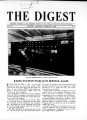 1929-02: Digest Extension Service Newsletter, Auburn, Alabama, Volume 06, Issue 05