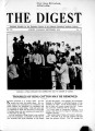 1930-09: Digest Extension Service Newsletter, Auburn, Alabama, Volume 07, Issue 12