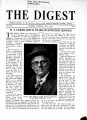 1930-05: Digest Extension Service Newsletter, Auburn, Alabama, Volume 07, Issue 08