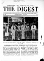 1930-07: Digest Extension Service Newsletter, Auburn, Alabama, Volume 07, Issue 10