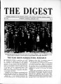 1930-01: Digest Extension Service Newsletter, Auburn, Alabama, Volume 07, Issue 04