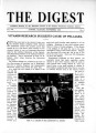 1929-11: Digest Extension Service Newsletter, Auburn, Alabama, Volume 07, Issue 02