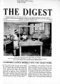 1930-03: Digest Extension Service Newsletter, Auburn, Alabama, Volume 07, Issue 06