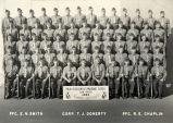 984th Training Platoon, U.S. Marine Corps