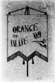 1908-10-07 Orange and Blue