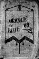 1908-10-21 Orange and Blue