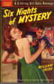 Six Nights of Mystery