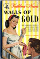 Walls of Gold