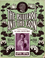Bull-frog and the coon ; Bullfrog and the coon [with audio link]