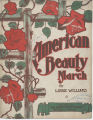 American beauty march