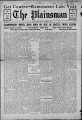 1922-11-18 The Plainsman
