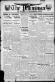 1925-04-03 The Plainsman