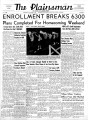 1946-10-02 The Plainsman