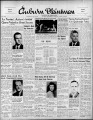 1947-05-28 The Auburn Plainsman