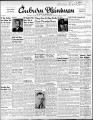 1947-01-29 The Auburn Plainsman