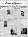 1947-04-30 The Auburn Plainsman