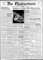 1946-07-30 The Plainsman