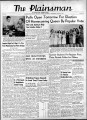 1946-08-07 The Plainsman