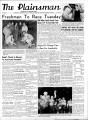 1946-12-04 The Plainsman