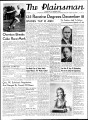 1946-12-11 The Plainsman