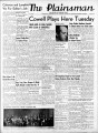 1946-11-27 The Plainsman