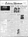 1947-03-12 The Auburn Plainsman