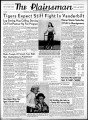 1946-10-30 The Plainsman