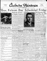 1947-02-19 The Auburn Plainsman