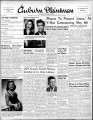 1947-04-23 The Auburn Plainsman