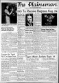 1946-08-14 The Plainsman