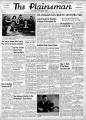 1946-06-19 The Plainsman