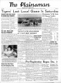 1946-11-20 The Plainsman