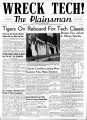 1946-10-23 The Plainsman