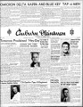 1947-05-21 The Auburn Plainsman